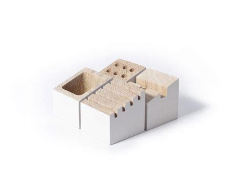 set bureau design mobilier et produit fabrication sur mesure auto