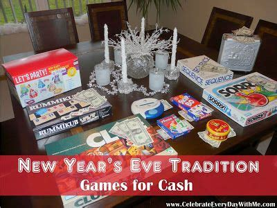 18 best images about new year s eve ideas on pinterest