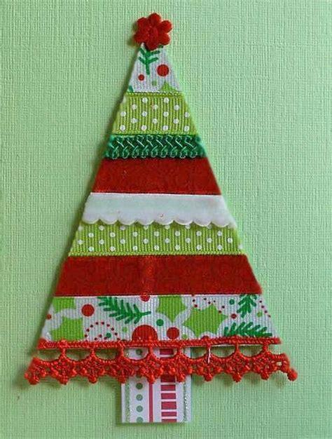 mini 225 rbol de navidad con telas