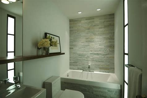 Contemporary Bathroom Design Ideas 37 Great Ideas And Pictures Of Modern Small Bathroom Tiles