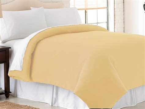 jersey knit comforter cover jersey knit duvet cover 12 colors