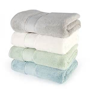 luxury bath towels aprima 174 luxury bath towels big lots