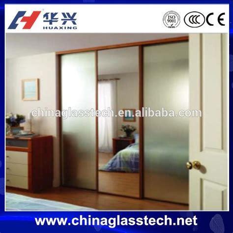 Lemari Kaca Kamar Mandi aluminium kaca interior kamar tidur lemari pintu geser