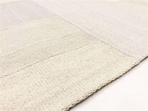 Patchwork Teppich