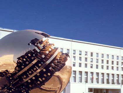 ministero affari esteri consolati ministero affari esteri 583 tirocini in ambasciata