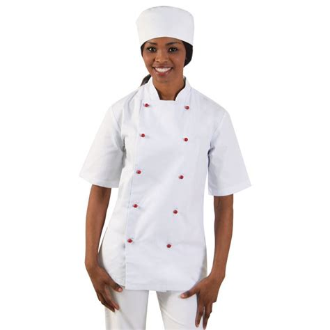 design jacket chef mass supply suppliers of promotional corporate and