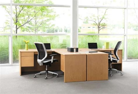 modular office furniture bangalore india