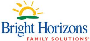 Bright Horizons Bright Horizons Open Day Family Go Live
