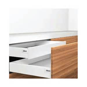 m height inner drawer cookstown panel centre ltd