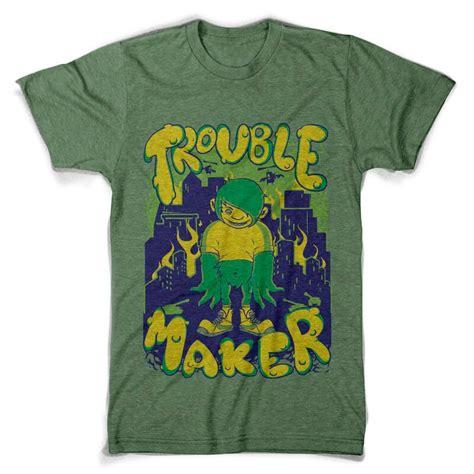 100 Vector T Shirt Designs Thefancydeal T Shirt Template Maker
