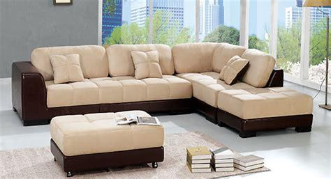 comment placer ses meubles dans salon