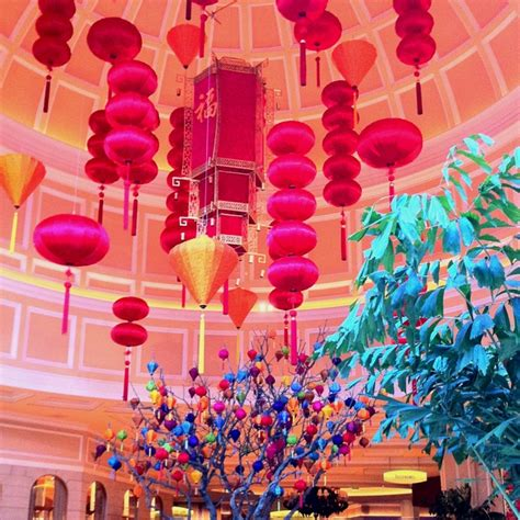new year decorations in las vegas 164 best new year images on asian