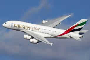 decker airbus a380 why do most commercial aircraft their fuselage