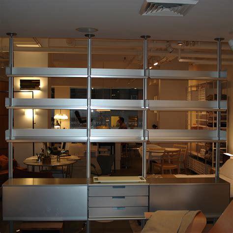 606 universal shelving system dieter rams de