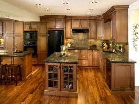 Kitchen Cabinets Remodeling Ideas Kitchen Remodel Kitchen Ideas Remodeling Ideas Bathroom Design Remodel Kitchen Or Kitchens