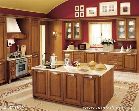 Solid Wood Kitchen Cabinets Review Mdf Kitchen Cabinets 2017 2018 Best Cars Reviews