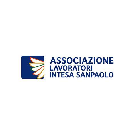 lavoro intesa sanpaolo lavora con noi poste italiane lavora con noi