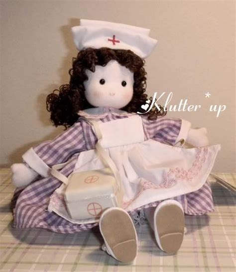 dolls houses for sale on ebay cloth nurse dolls for sale on ebay dolls pinterest