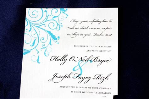 Wedding Themed Bible Verses by Christian Wedding Invitation Bible Verses