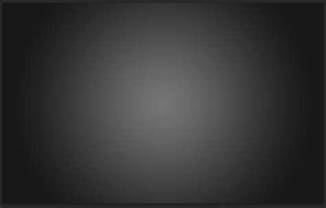 avada theme gradient background matte black background photoshop background ideas