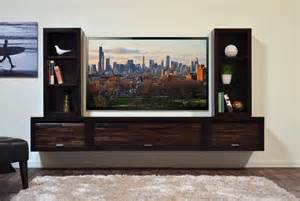 wall mounted tv cabinet modern wall mounted floating tv stand entertainment