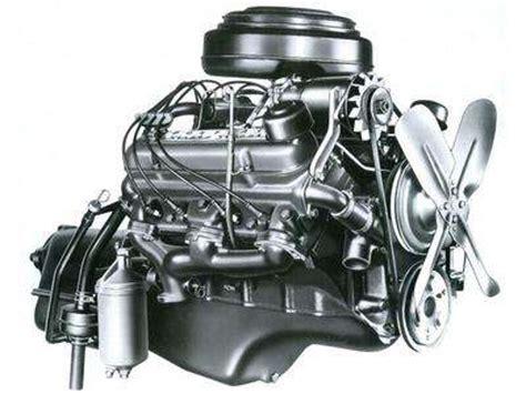 pontiac v8 engines customs engine vote 1948 pontiac streamliner page 2