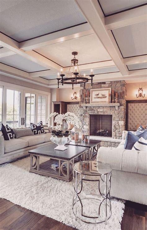 swivel sofas for living room living room swivel sofa big swivel chair swivel