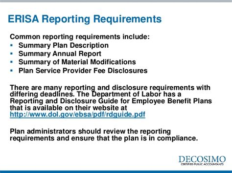 section 16 reporting requirements employee benefit plan errors marshall harvey