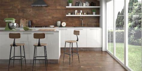 ceramicas tesany acadia brown wood  ceramic floor wall tile sq ftliving rich