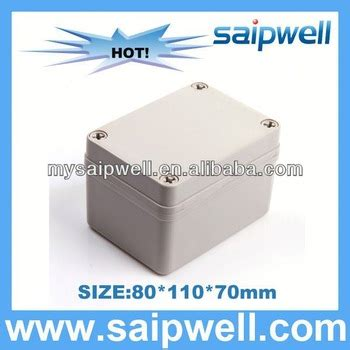80 110 70mm indoor cable junction box buy 80 110 70mm