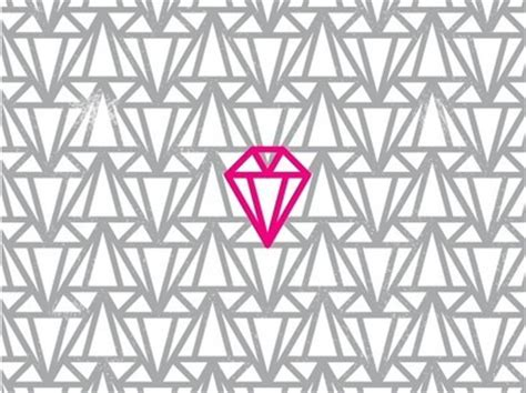 diamond pattern vector ai free simple diamond pattern vector titanui