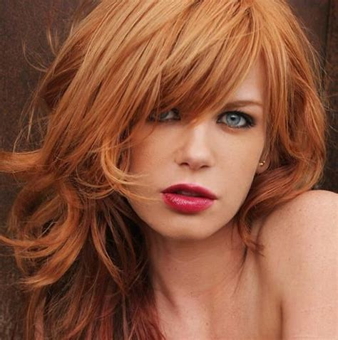 best strawberry blonde hair c olor best 25 strawberry blonde ideas on pinterest strawberry