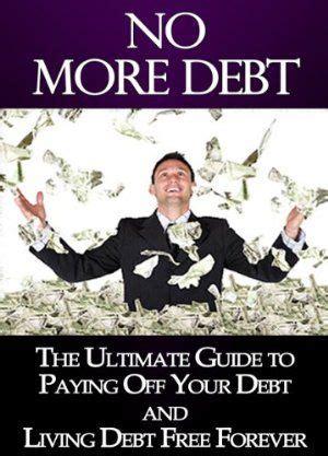 images  debt  living  pinterest