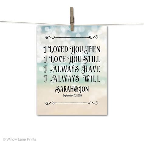 Lds Wedding Anniversary Ideas by 30th Anniversary Gift For Or Husband 30th Wedding By