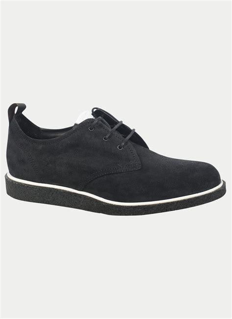 rag and bone oxford shoes rag bone rag and bone elliot oxford shoe in black for