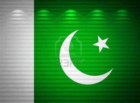 pakistan flag wallpaper  mobile gallery