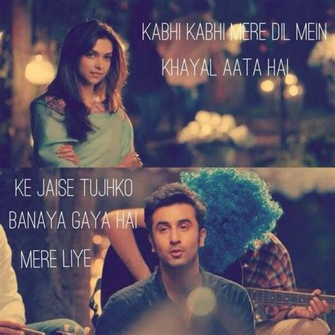film quotes bollywood 32 best images about bollywood quotes on pinterest i