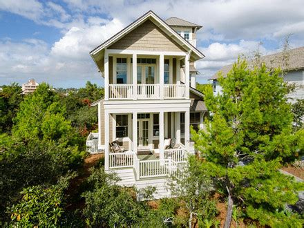 tiny house rentals in new england new england beach cottage rentals new england beach
