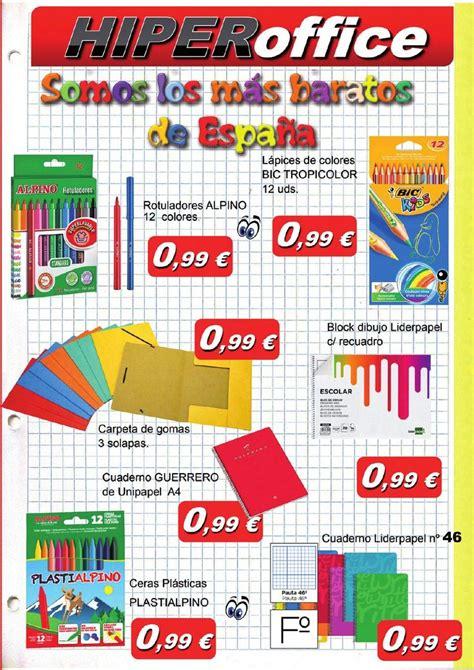 Calendario Escolar Unam Fes Aragon 69 Calendario Escolar Barcelona 2015 2016