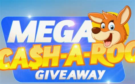 Today Show Mega Cash Giveaway - daily savers club your daily savings specials coupons