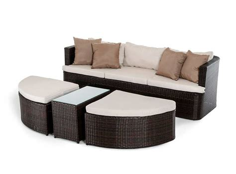 outdoor sofa set vg469 outdoor furniture sets