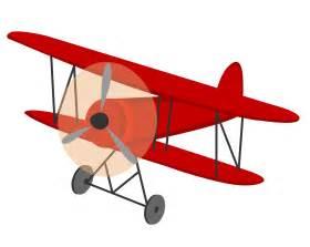 Biplane Clipart vintage biplane clipart vintage biplane clipart planning