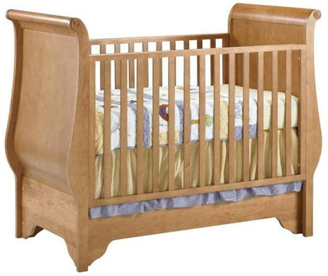 How To Fix A Drop Side Crib by Drop Side Crib Fix Kit Baby Crib Design Inspiration