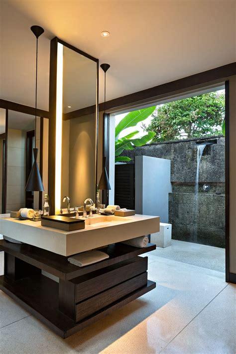 Soori Bali Looks More soori bali scda architects design galleries and trends