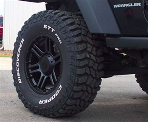 best mud terrain tire best mud tires for the the tires easy