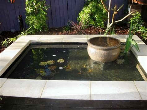 water fountain for bedroom 28 images 100 water top 28 modern water features sydney 8 simple and