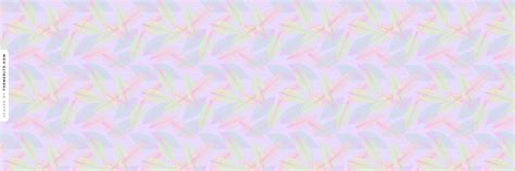 youtube layout tumblr the gallery for gt cute youtube channel art 2048x1152