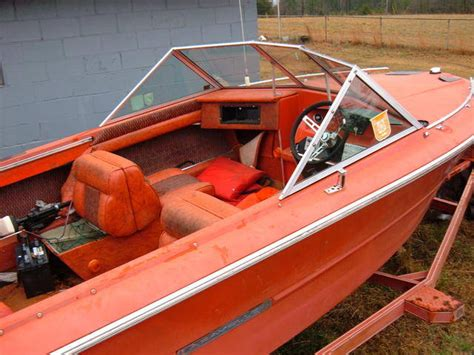 caravelle boats forum what model is this caravelle the hull truth boating