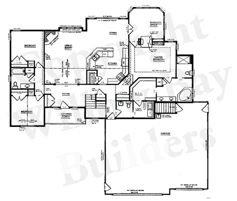 floor plans definition heja cool split bedroom house plans definition