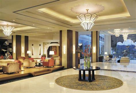 luxury bedroom lighting amazing bedrooms ideas luxury bedroom lighting ideas with 12169   ac113891f961814c861b5f5cb834bd48